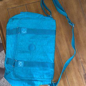 Kipling messenger bag for Sale in Apple Valley, CA