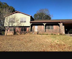 4Br / 3Ba Home w/ Pool For Sale for Sale in Lithonia, GA