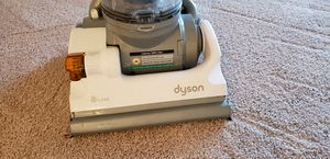 Vacuum Dyson for Sale in Lewisville, TX