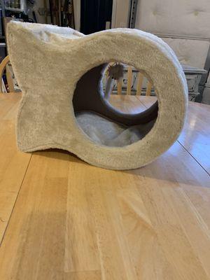 Cat toy for Sale in Murfreesboro, TN