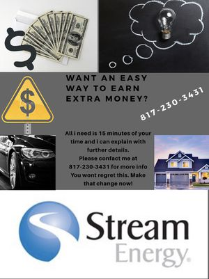 FREE EASY WAY TO MAKE MONEY for Sale in Crowley, TX