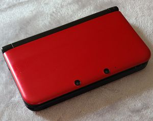 Nintendo 3DS XL for Sale in Oakbrook Terrace, IL