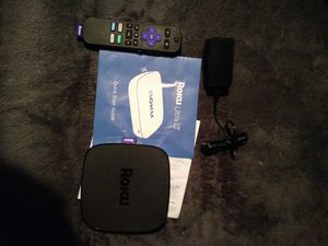 Roku Lt for Sale in Independence, MO