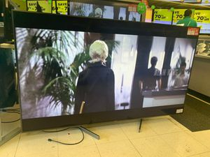 """75"""" Sony tv for Sale in Maitland, FL"""