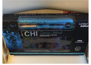 Brand new Chi hair straightener for Sale in Hopkinton, MA