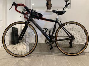 Bike for Sale in Revere, MA