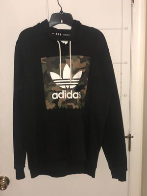 Adidas for Sale in New Castle, DE