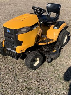 Tractor for Sale in Euless,  TX