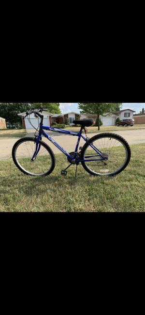 26 Inch Adult Bike for Sale in Sterling Heights, MI