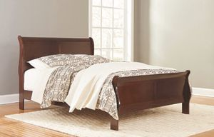 Bed frame for Sale in Murfreesboro, TN