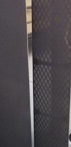 Polk Audio Tower Speakers for Sale in Corona,  CA