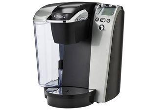Keurig Coffee Maker $55 for Sale in Austin, TX