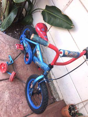 Kids bike for Sale in Palo Alto, CA