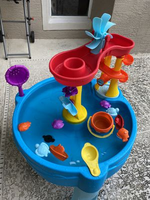 Water table for Sale in Tampa, FL