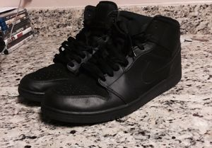 Jordan 1s size 13 for the low for Sale in Dallas, TX