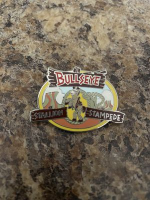 Disney trading pin for Sale in Laguna Niguel, CA
