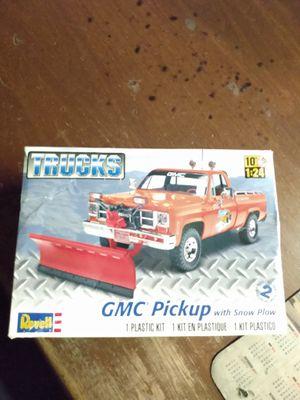 Truck modl for Sale in Mokena, IL