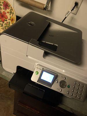 Brand New Dell Printer for Sale in Washington, LA