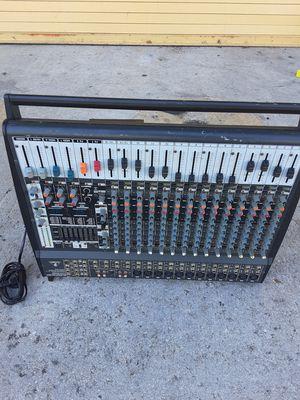 mixer for Sale in Ocean Ridge, FL