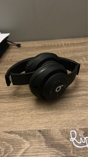 beats wireless for Sale in Grayslake, IL