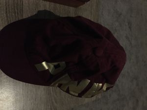 Women's hat for Sale in Riverview, FL