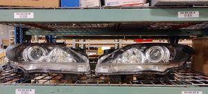2010 - 2013 Mazdaspeed 3 Gen 2 Headlights for Sale in Hollywood, FL