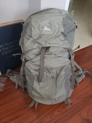 Hiking backpack for Sale in Alta Loma, CA