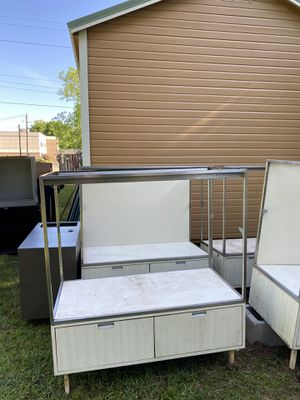Display Cases for Sale in Longview, TX