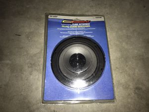 Car speaker for Sale in Berenda, CA