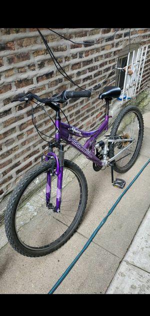 Mountain bikes for Sale in Cicero, IL