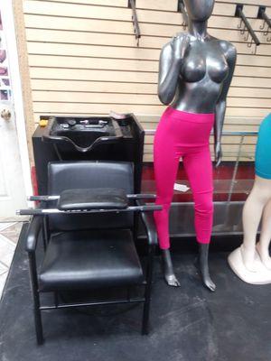 Salon/Barbershop for Sale in Lakeland, FL