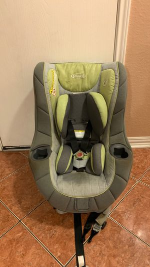 Car seat Graco for Sale in Baytown, TX