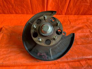 OEM 2005 05 ACURA RSX TYPE-S PASSENGER RIGHT REAR SPINDLE KNUCKLE HUB ARM for Sale in Miami Gardens, FL