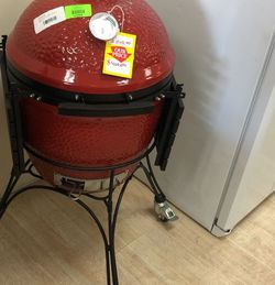 Kamado Classic 11 for Sale in Houston,  TX