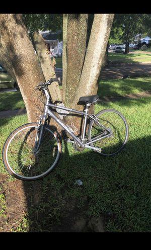 "26"" Specialized Crossroads men's bike for Sale in Pasadena, TX"