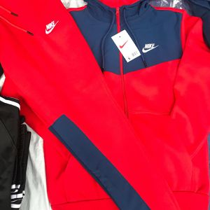 Track Suit for Sale in New York, NY