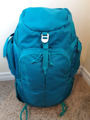 Kelty Redwing 40W Backpack for Sale in Redlands, CA