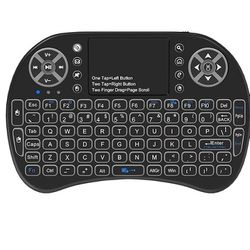 Mini Keypad Firestick Remote! $30 for Sale in Los Angeles,  CA