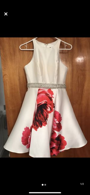 Dave & Johnny, Homecoming or Prom Dress for Sale in Plum, PA