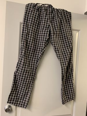 H&M Pants Size Medium for Sale in Conestoga, PA
