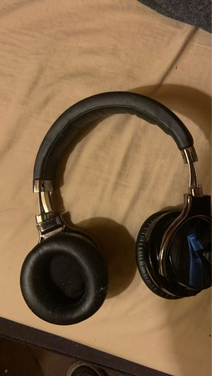 Cowin wireless headphones for Sale in Pittsburgh, PA