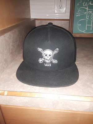 Van's hat for Sale in Glendale, AZ