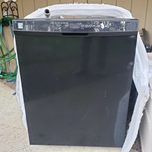 Kenmore Dishwasher for Sale in Vancouver, WA