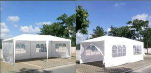 Tents new 💯 for Sale in Miami, FL