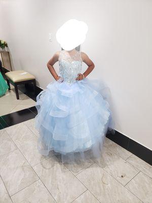 Pageant Dress for Sale in Phoenix, AZ