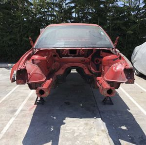 FREE METAL CHASSIS RECYCLING MUST CUT EVERYTHING STRIPPED for Sale in Rosemead, CA