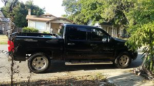 2008 chevy truck for Sale in San Antonio, TX