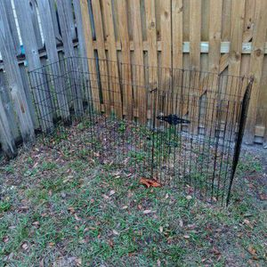 Dog play pen for Sale in New Port Richey, FL