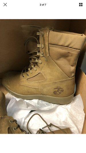 McRae boots 10.5 men for Sale for sale  Jacksonville, NC