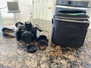 Camera for Sale in Coppell, TX